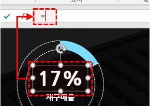 텍스트박스 실시간 업데이트