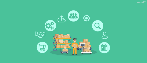 Inventory-management-system-objectives
