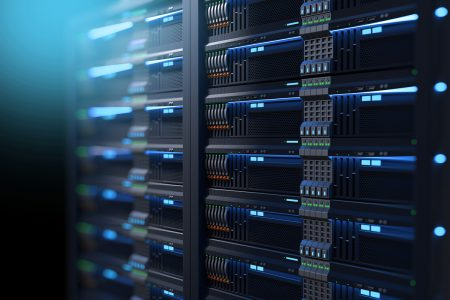 server_racks_close-up_perspective_shot_by_monsitj_gettyimages-918951042_cso_nw_2400x1600-100841600-large