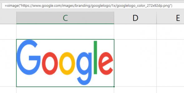 엑셀 이미지 삽입 함수 ximage (1)