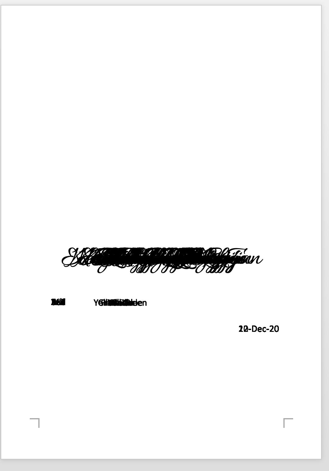 Screenshot-2020-11-20-at-3.47.54-PM.png